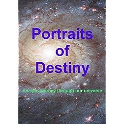 Portraits of Destiny