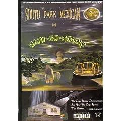 Mary Go Round Dope House Documentary