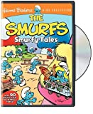 Get Turncoat Smurf On Video