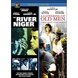 The River Niger/A Gathering of Old Men