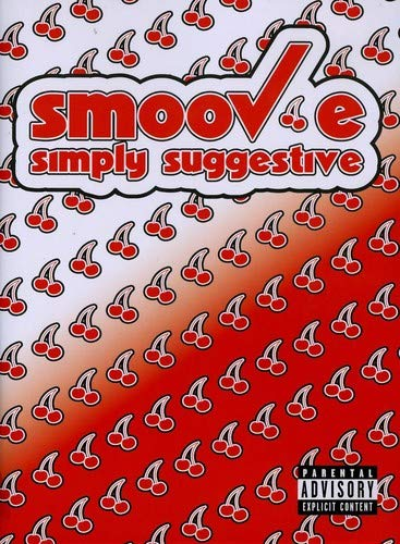 Smoove-E: Simply Suggestive