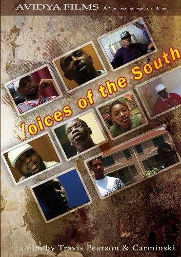 Voices of the South