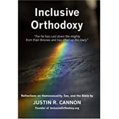 Reclaiming Christ: Reflections on Homosexuality, Sex, and the Bible