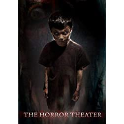 The Horror Theater
