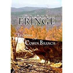 On the Fringe 'Cowin Branch'
