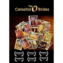 The Celestial Brides