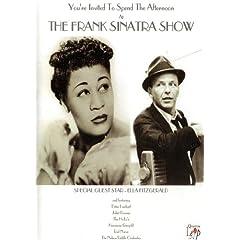 The Frank Sinatra Show with Ella Fiztgerald