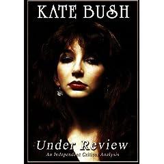 Kate Bush: Under Review