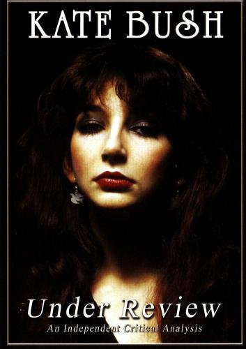 Kate Bush: Under Review
