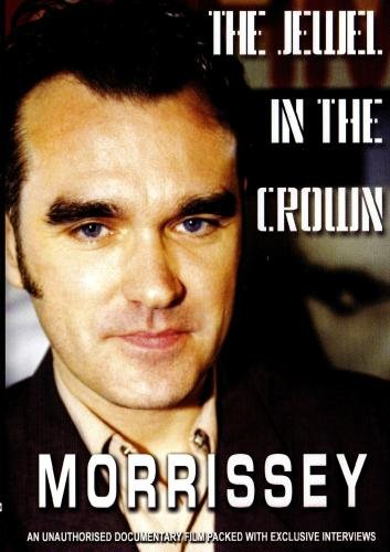 Morrissey: The Jewel in the Crown