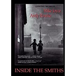 Inside The Smiths