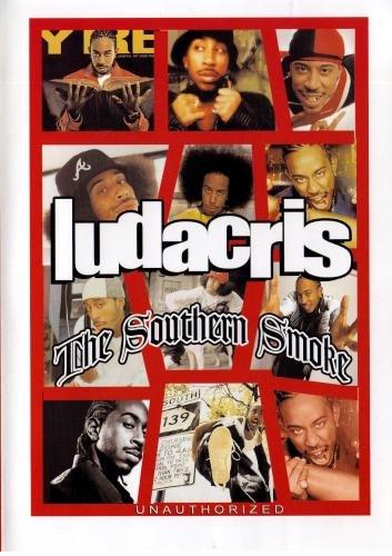 Ludarcris:The Southern Smoke