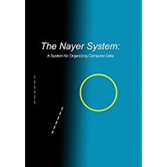 The Nayer System: A System for Organizing Computer Data