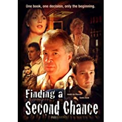Finding a Second Chance