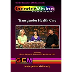 Transgender Health Care