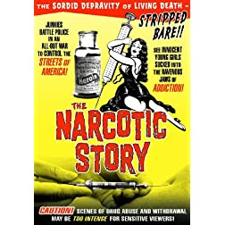 Narcotic Story