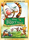 Tigger Movie