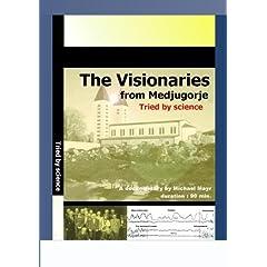 The Visionaries