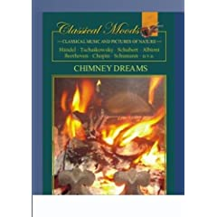 Classical Moods - Chimney Dreams