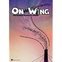 On The Wing school-friendly version