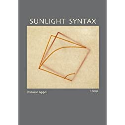 Sunlight Syntax