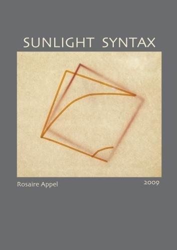 Sunlight Syntax