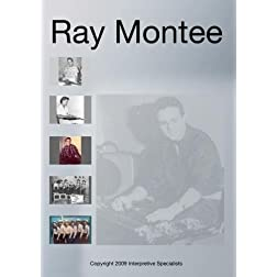 Ray Montee
