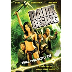 Dark Rising