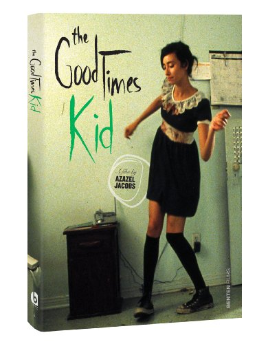 The Good Times Kid
