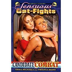 Candidate Combat