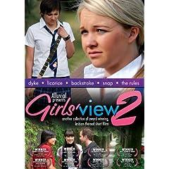 Girls' View 2