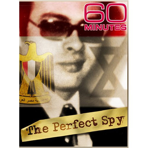 60 Minutes - The Perfect Spy (May 10, 2009)