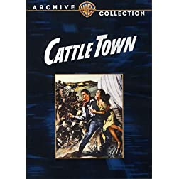 Cattletown