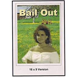Bail Out 16x9 Widescreen TV.