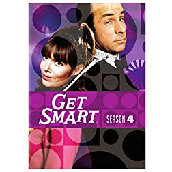 Get Smart: Season 4