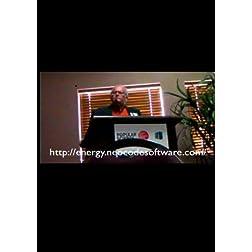 2009 Electratherm DVD