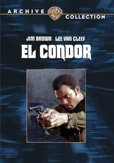 Condor El