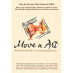 Move n Art - Karen H. La Du 201