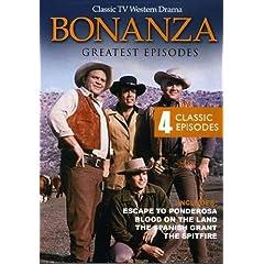 Greatest Episodes