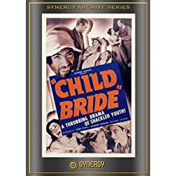 Child Bride