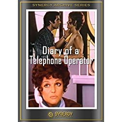 Diary of a Telephone Operator