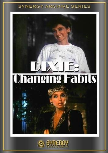 Dixie - Changing Habits