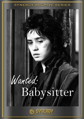 Wanted: Babysitter