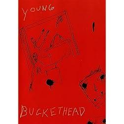 Young Buckethead 1