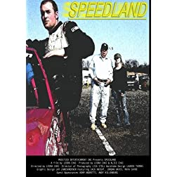 Speedland