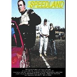 Speedland