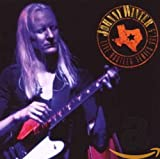 Live Bootleg Series, Volume 5 by Johnny Winter