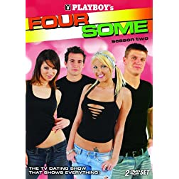 Foursome: Season Two