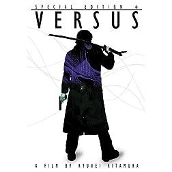 Versus Special Edition