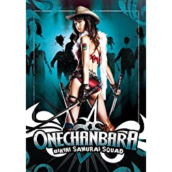 Onechanbara